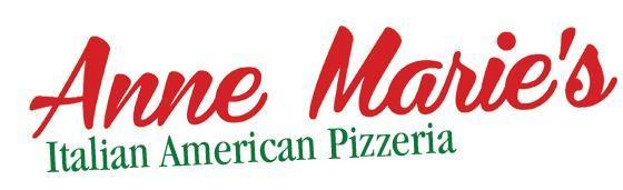 Anne Marie's Pizza, Coconut Creek FL