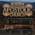 First Apostolic Church Eureka