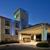 Holiday Inn Express & Suites ALBEMARLE