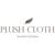 Plush Cloth