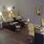 Plum Salon and Spa