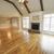 Discover Hardwood Flooring & Design, LLC