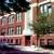 Hawthorne Elem Scholastic Academy