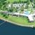 Sandy Cove Ministries