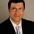 Allstate Insurance: Dom Socci