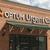 Optum Clinic + Urgent Care