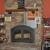 Flames for Home & Hearth