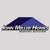 John Miller Homes Roofing Division