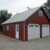 Esh's Storage Barns