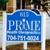 Prime Health Chiropractic LLC