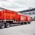 Lowe Carting & Recycling