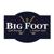 Big Foot Sports Club