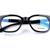 Paul S. Morton Eyewear