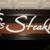 Tj's Steakhouse