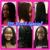 A Natural U Hair Studio (Studio 401)