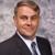 Don Johnson: Allstate Insurance