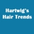 Hartwig's Hair Trends