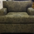 Colorado West Upholstery