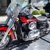 Plan-it Motow Motorcycle Towing