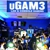 Ugam Three