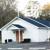 New Testament Christian Church