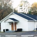 New Testament Christian Church
