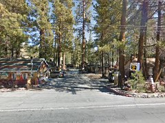 Cabins4less.com, Big Bear Lake CA