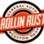 Rollin Rust Garage