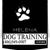 Helena Dog Training
