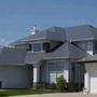Vertex Roofing - Salt Lake City, UT
