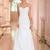 Bliss Bridal Wedding & Gift