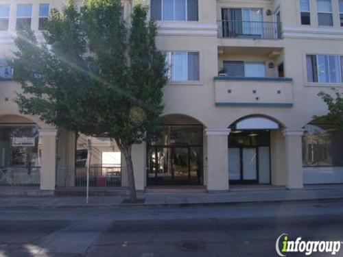 Perfit Alterations - San Mateo, CA