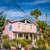 The Pink Cottage Of Jensen
