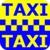 L A Checker Cab Co
