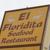El Floridita Seafood Restaurant