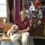Charleston Area Dog Club
