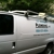 S.C. Yarbrough Plumbing