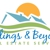 Billings & Beyond Real Estate Services