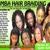 Bamba Hair Braiding