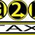 A2B Taxi of Ogden