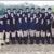 Little Glen Equestrian Team