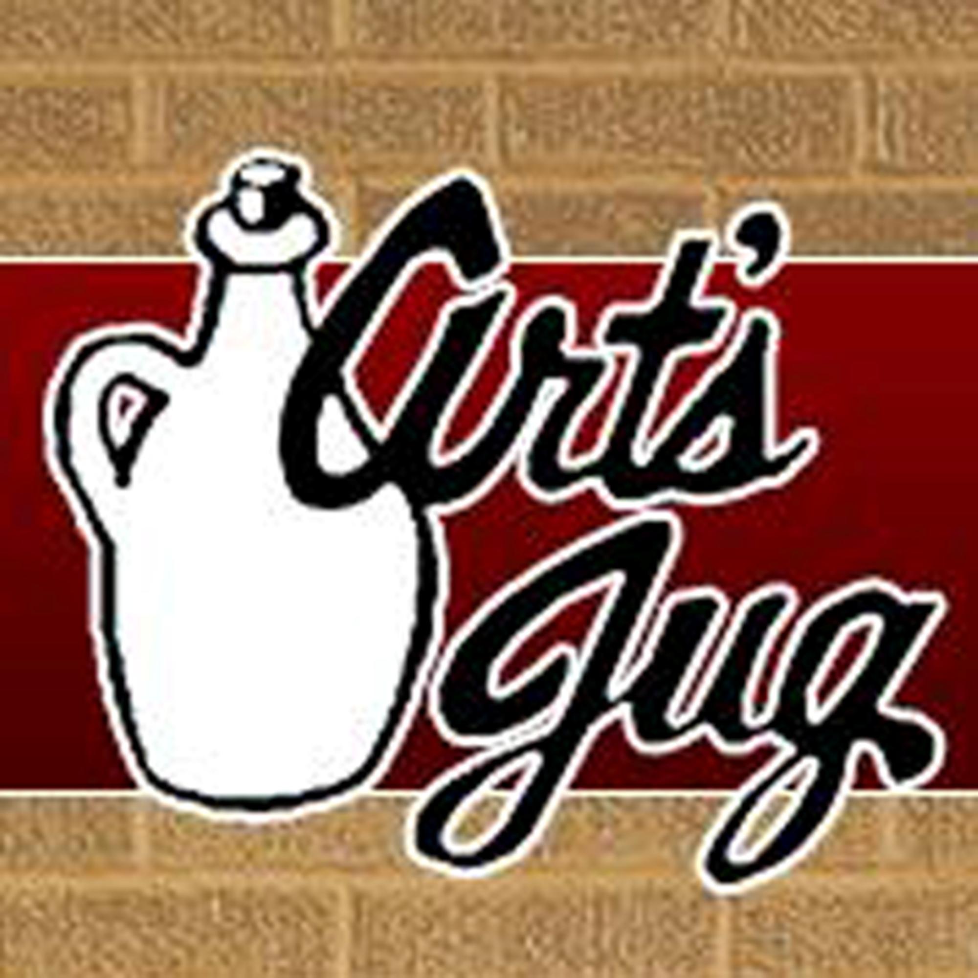 Art's Jug Restaurant, Watertown NY