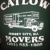 Catlow's Movers