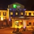 Holiday Inn Express & Suites DYERSBURG
