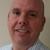 Healthmarkets Insurance - Kevin Smith