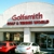 Golfsmith Golf & Tennis