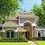 Universal Roof & Contracting Jacksonville