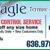 Eagle Termite & Pest Control