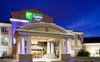 Holiday Inn Express & Suites SIOUX FALLS-BRANDON, Brandon SD