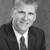 Edward Jones - Financial Advisor: Mike Cecil
